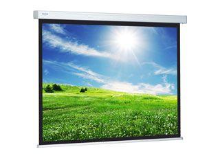 ProScreen-1.jpg