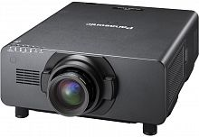 Проектор Panasonic PT-DS20K2E (без линзы)